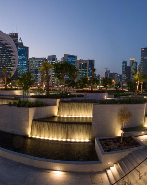 Hotel Park Photo