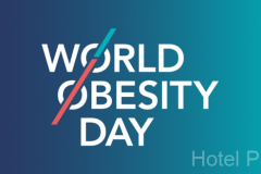 world-obesity-day