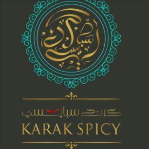 Karak Spicy