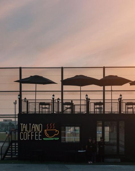 Taliano Pizza profile (1)-0000
